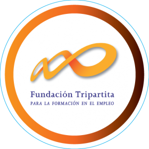 fundacio_tripartita