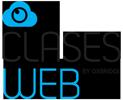 Clases web de inglés por videoconferencia