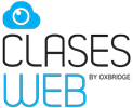 Clases web de inglés por videoconferenciaTemario clases de inglés online por videoconferencia | Clases web de inglés por videoconferencia